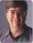 Mike Ellsworth, principal